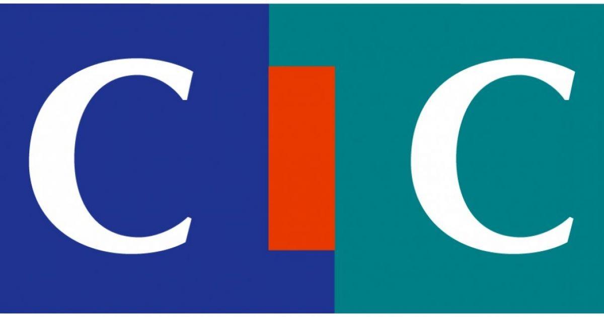 CIC Banque Prestations magie close up & mentalisme
