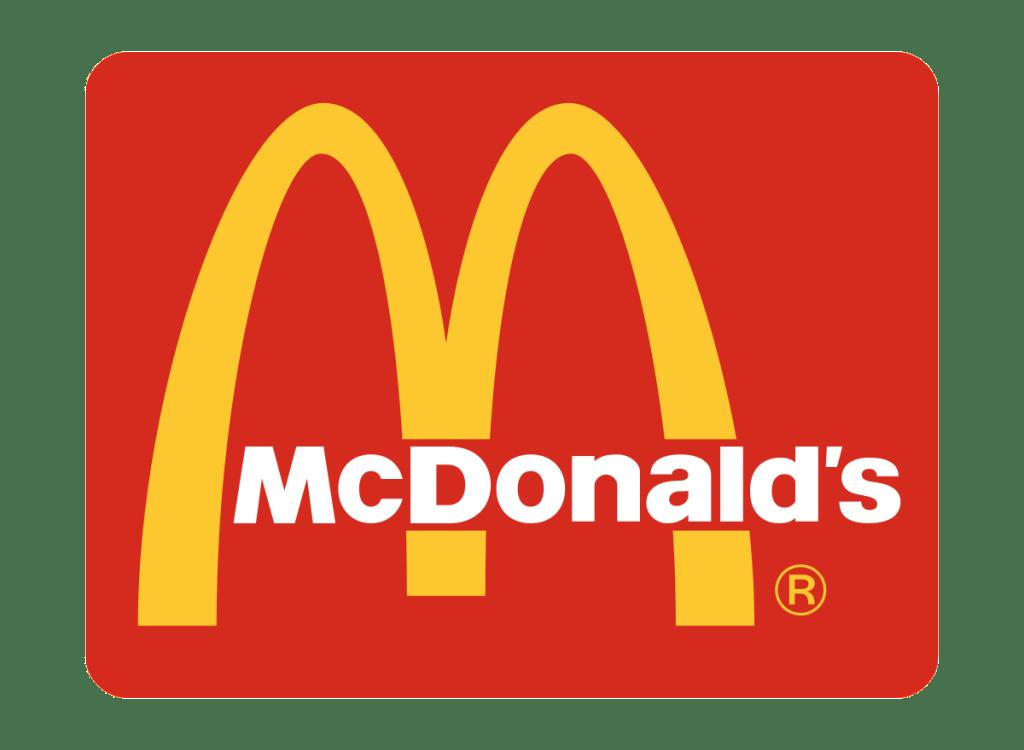 Magie close up pour Mcdonalds