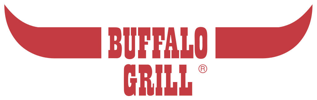 Magie close up pour les Buffalo Grill