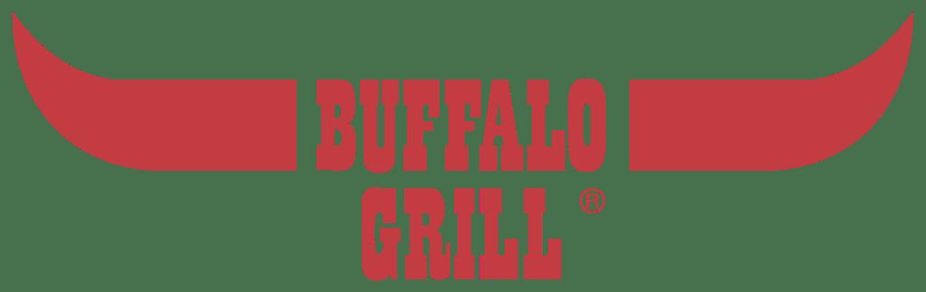 Magie close up pour les Buffalo Grill