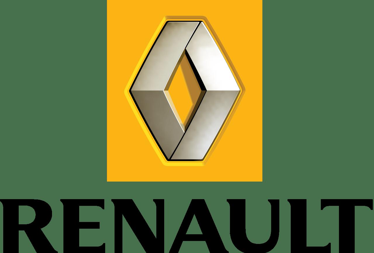 Magie close up pour Renault