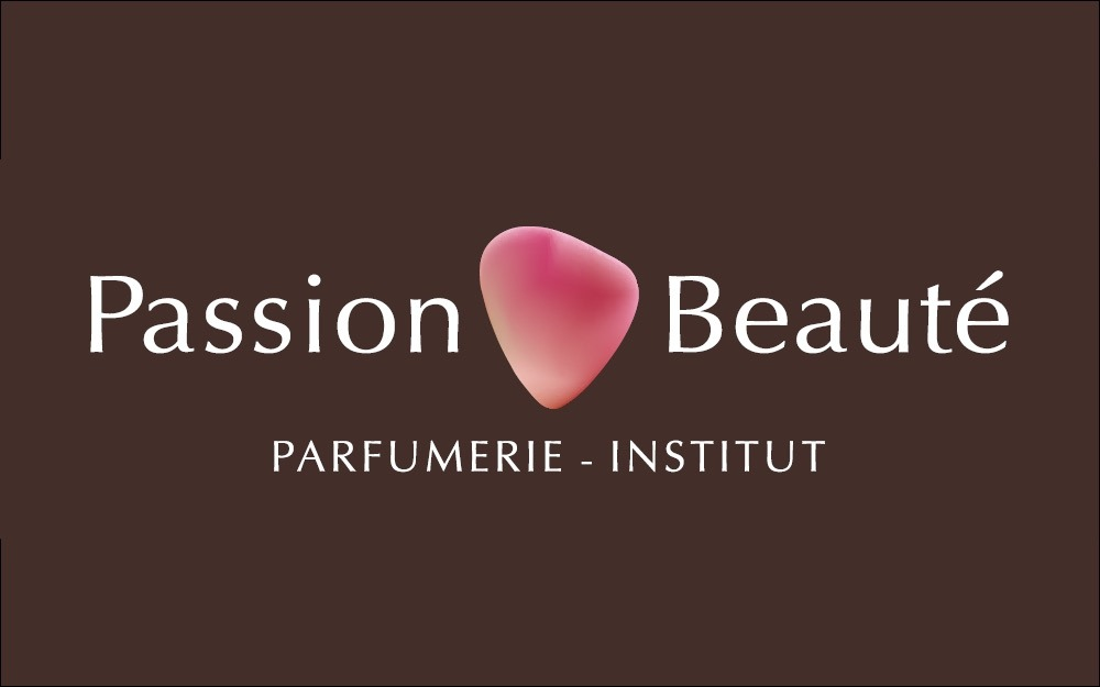 Magie close up pour PASSION BEAUTÉ