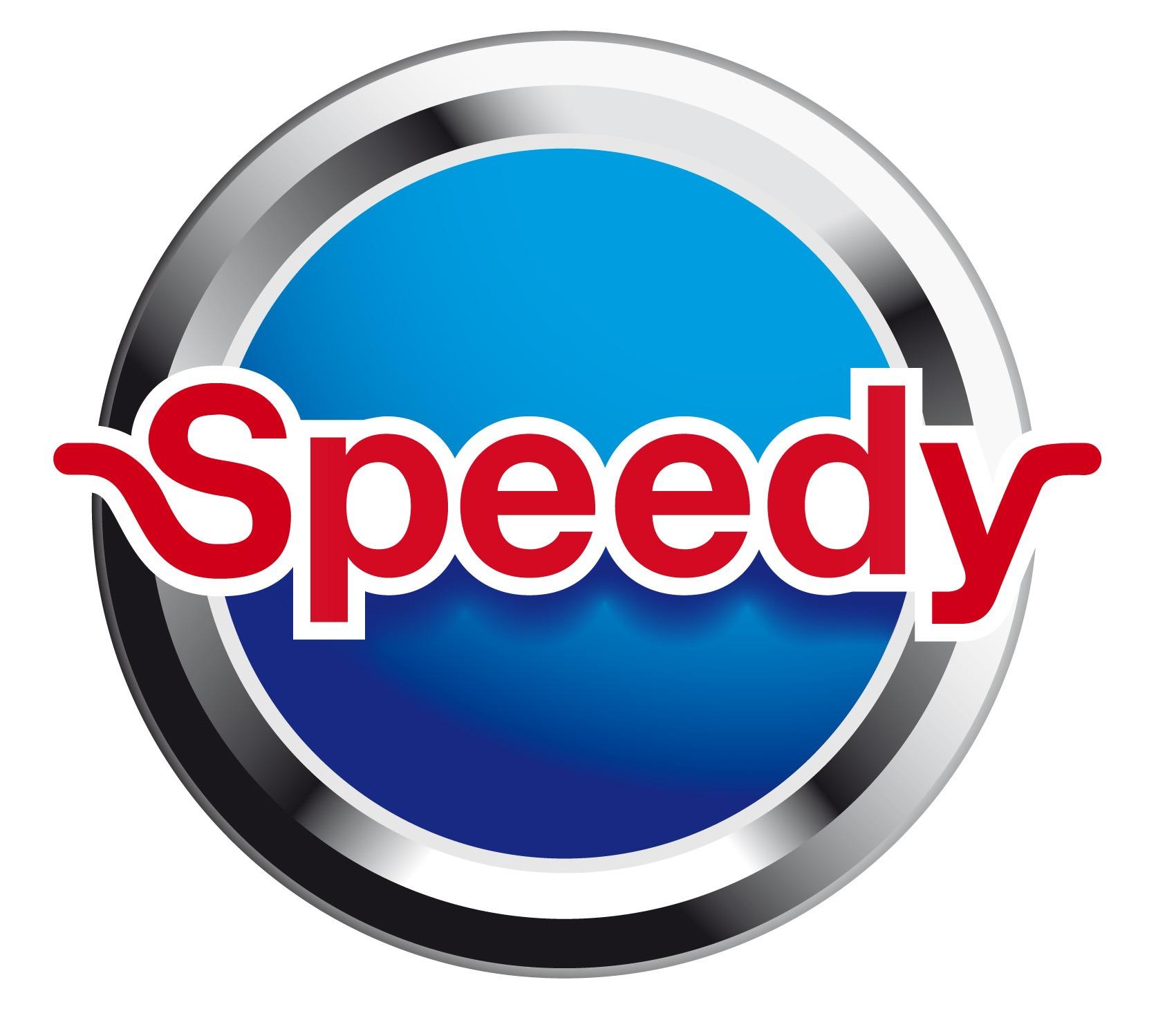 Magie close up pour l'entreprise Speedy