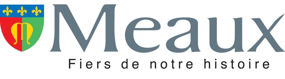Magie close up pour la mairie de Meaux.