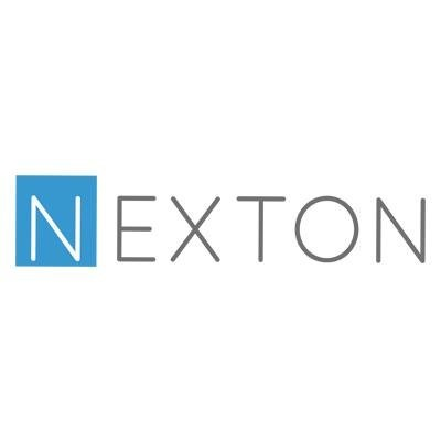 Magie close up pour Nexton Consulting