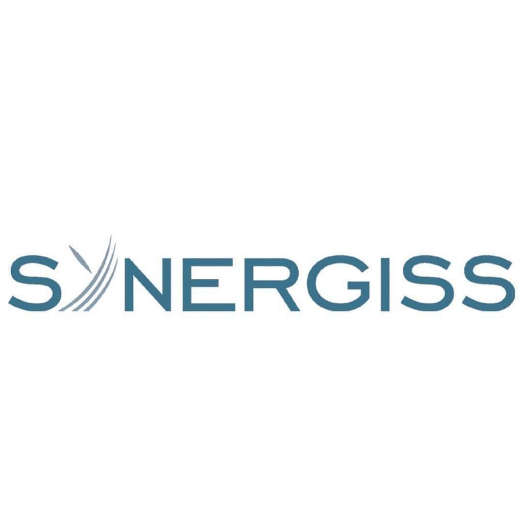 Magie close up pour l'entreprise Synergiss