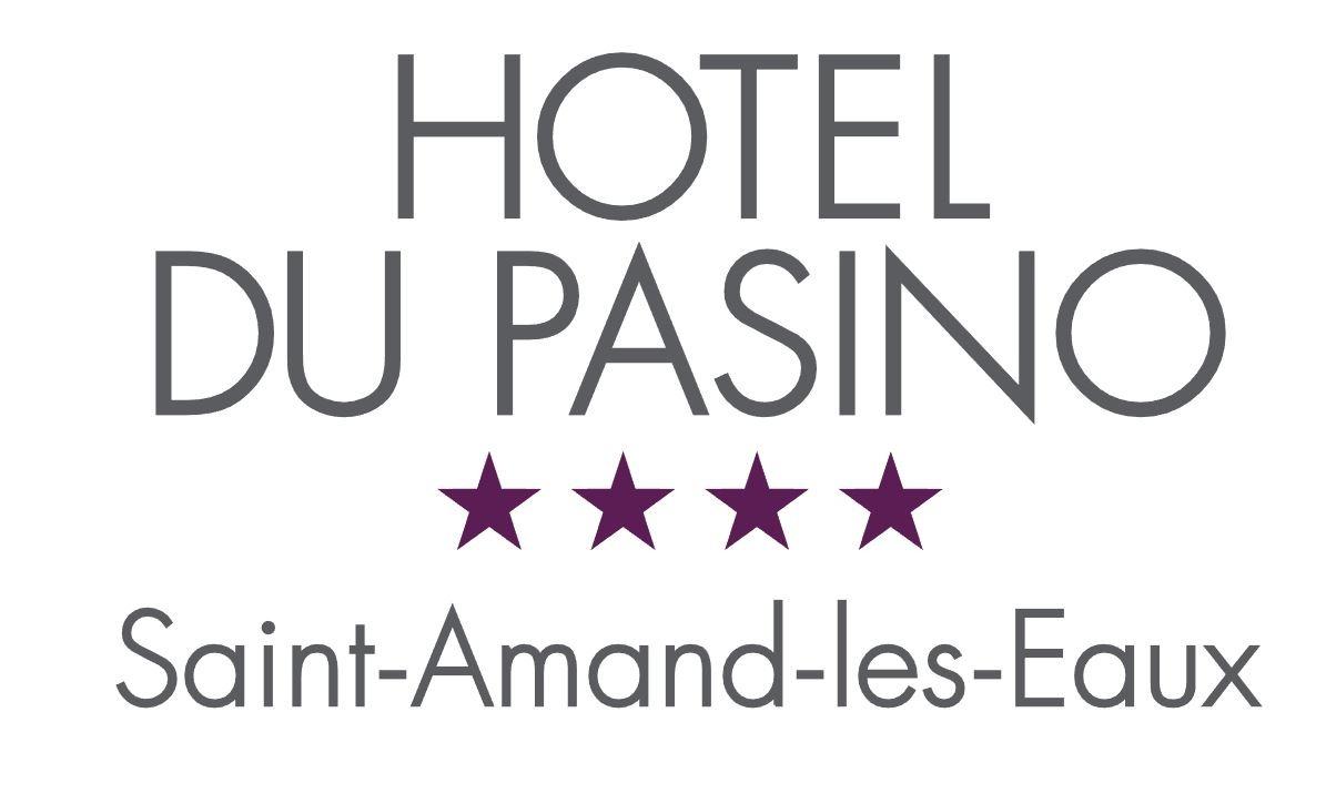 Prestation de magie close up et mentalisme au Pasino de Saint-Amand-les-Eaux pour l'entreprise Parexgroup Sa.