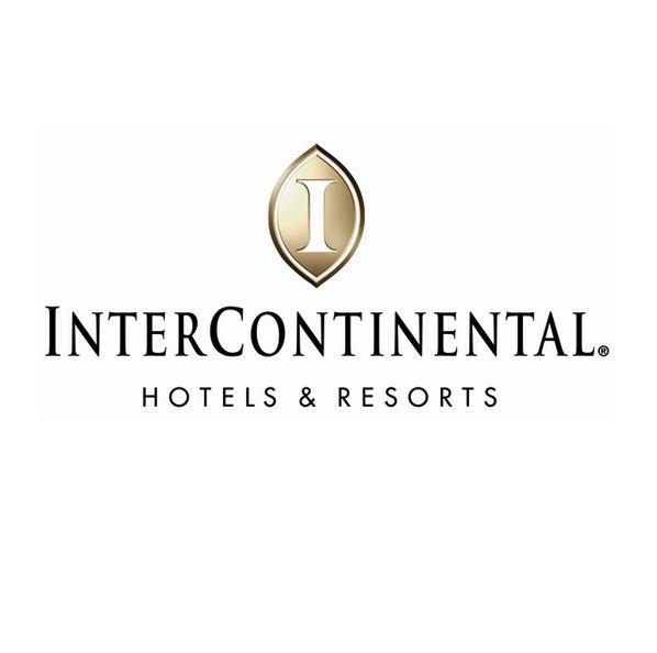 Prestation de magie close-up et mentalisme pour l'hotel scribe intercontinental