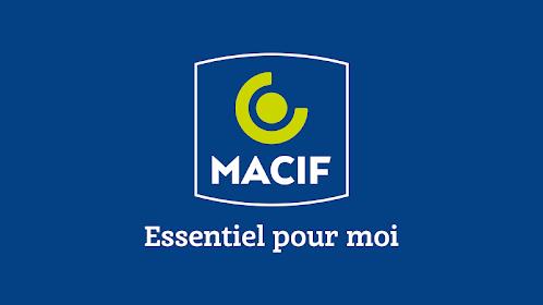 Prestation de magie close-up et mentalisme pour MACIF