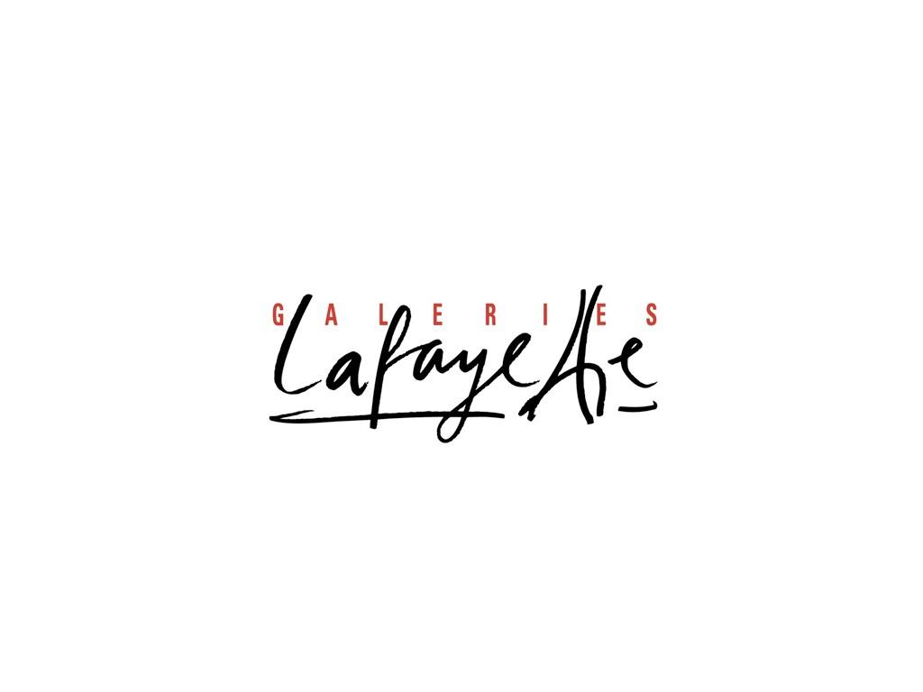 magicien mentaliste Galeries laFayette île de France