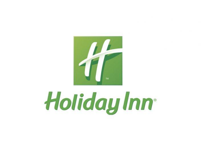 Magicien holiday inn
