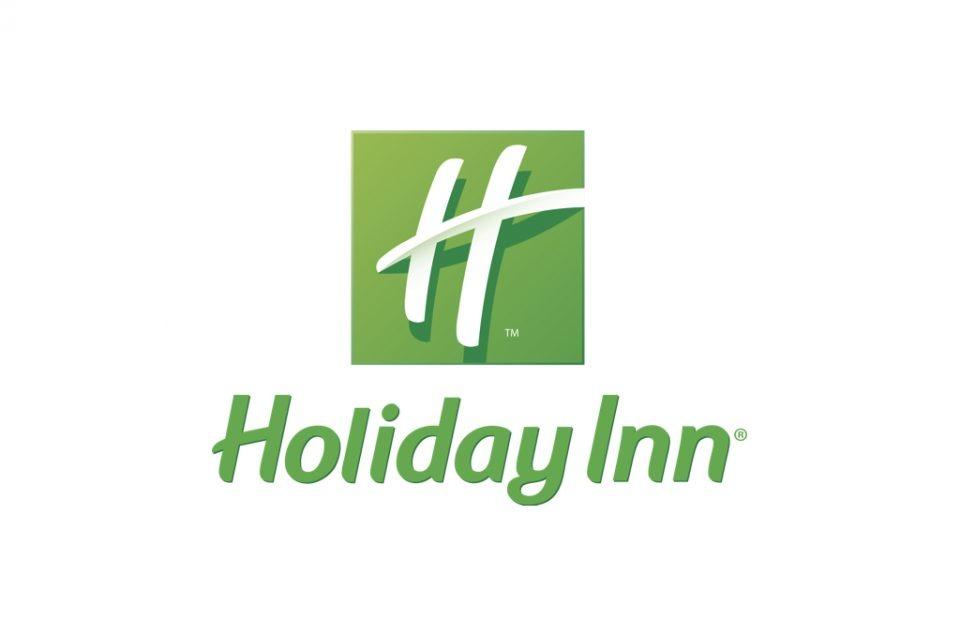 magicien mentaliste Holiday inn paris île de France
