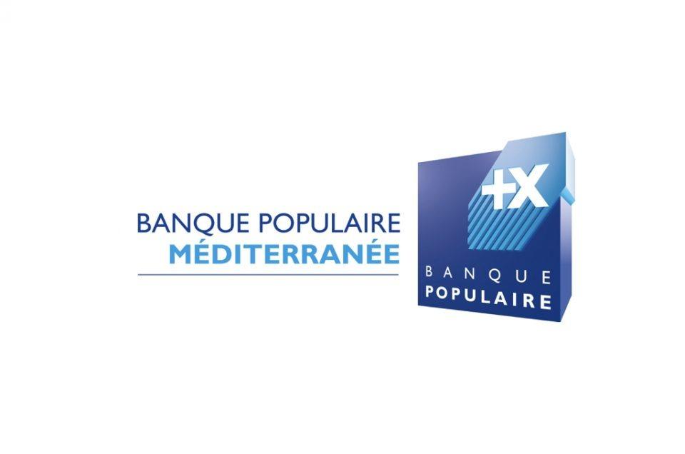 magicien mentaliste banque populaire France paris île de France