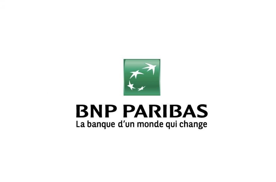 magicien mentaliste bnp paris île de France