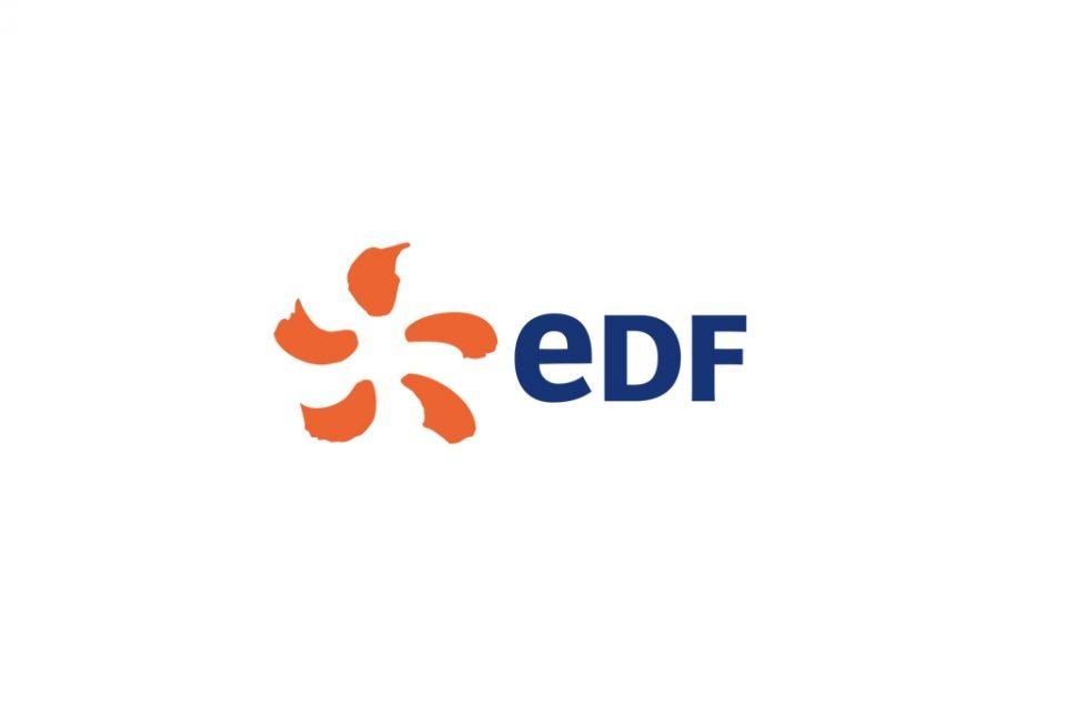 magicien mentaliste EDF île de France