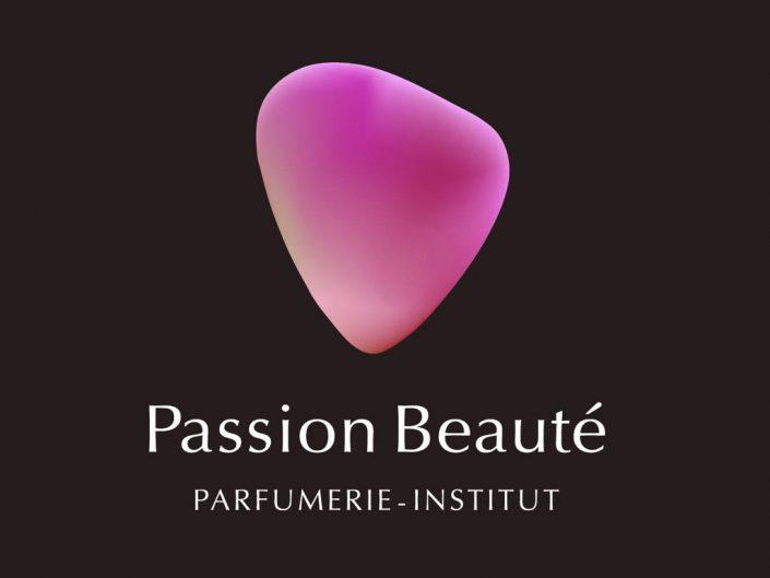 Magicien Passion beauté