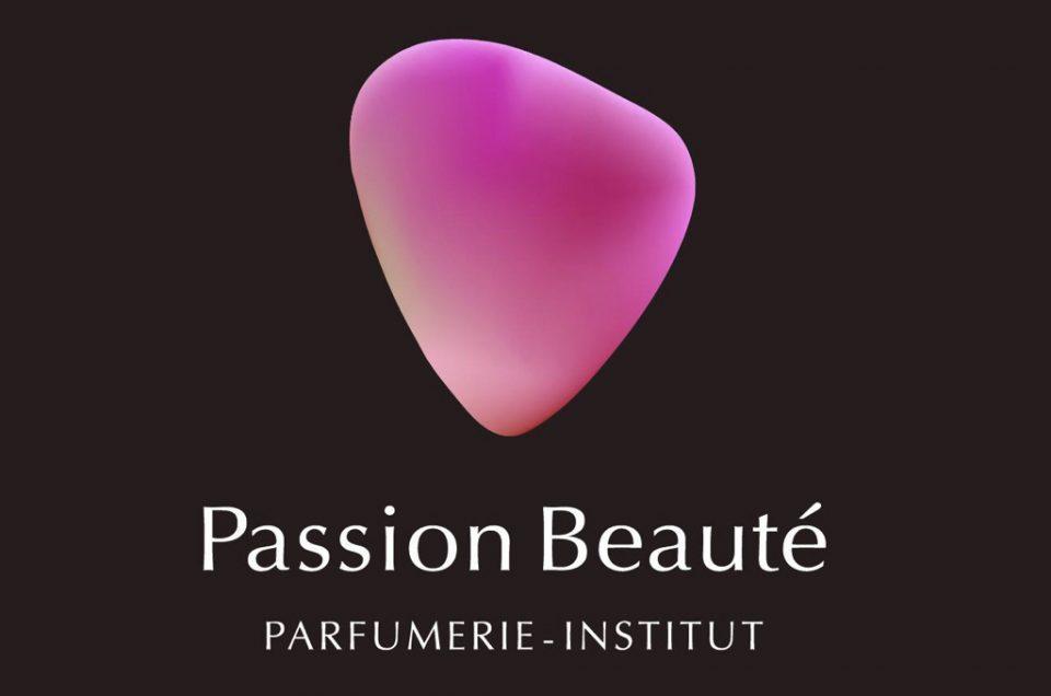 magicien mentaliste Passion Beauté île de France