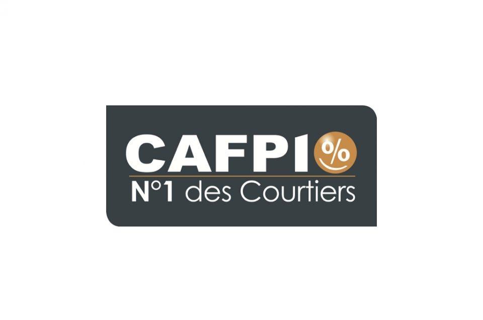 magicien mentaliste Cafpi courtier pret immobilier île de France