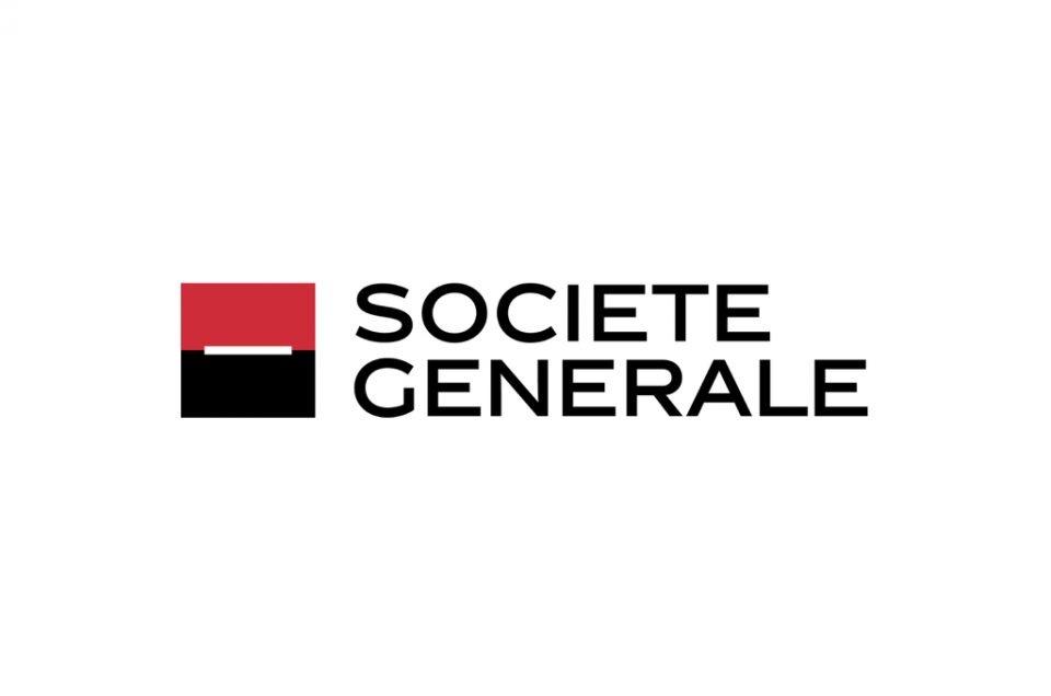 magicien mentaliste Société Générale île de France