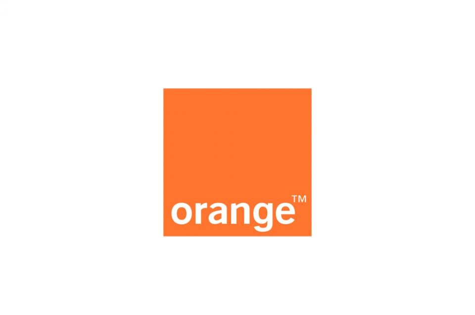 magicien mentaliste Orange île de France