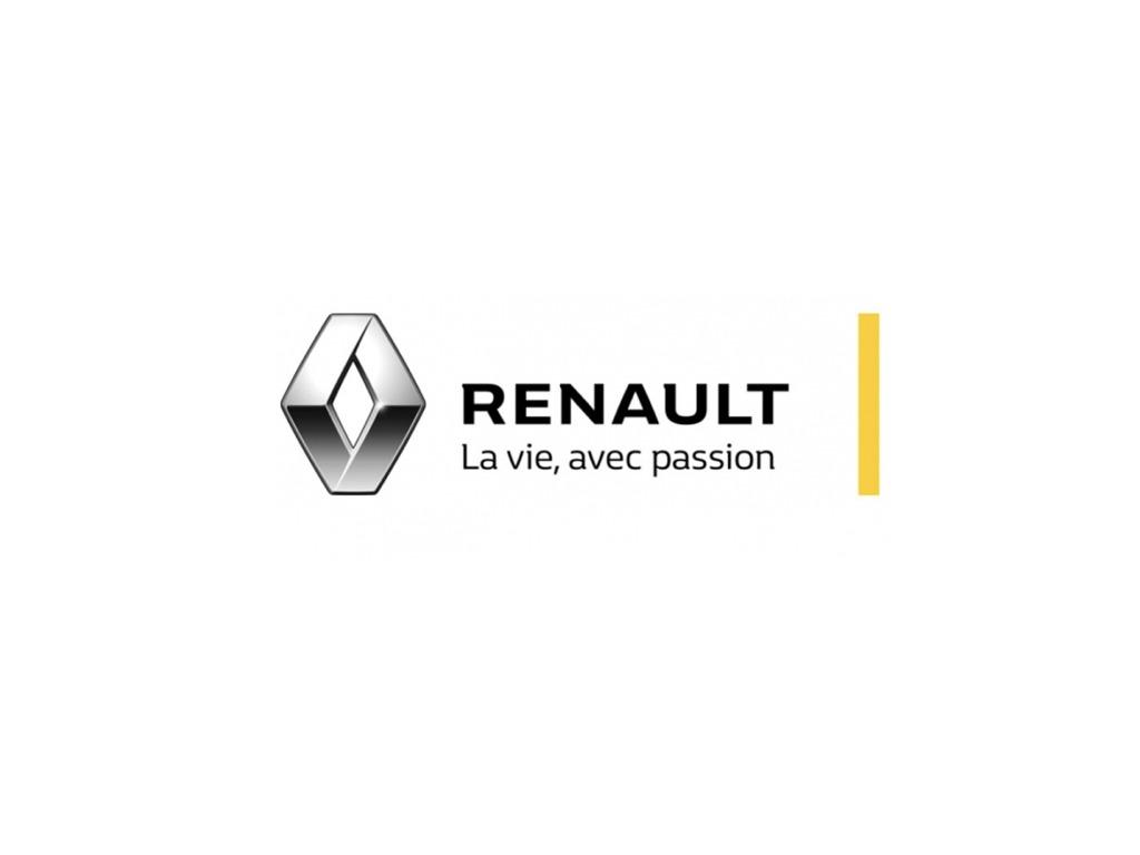 magicien mentaliste Renault île de France