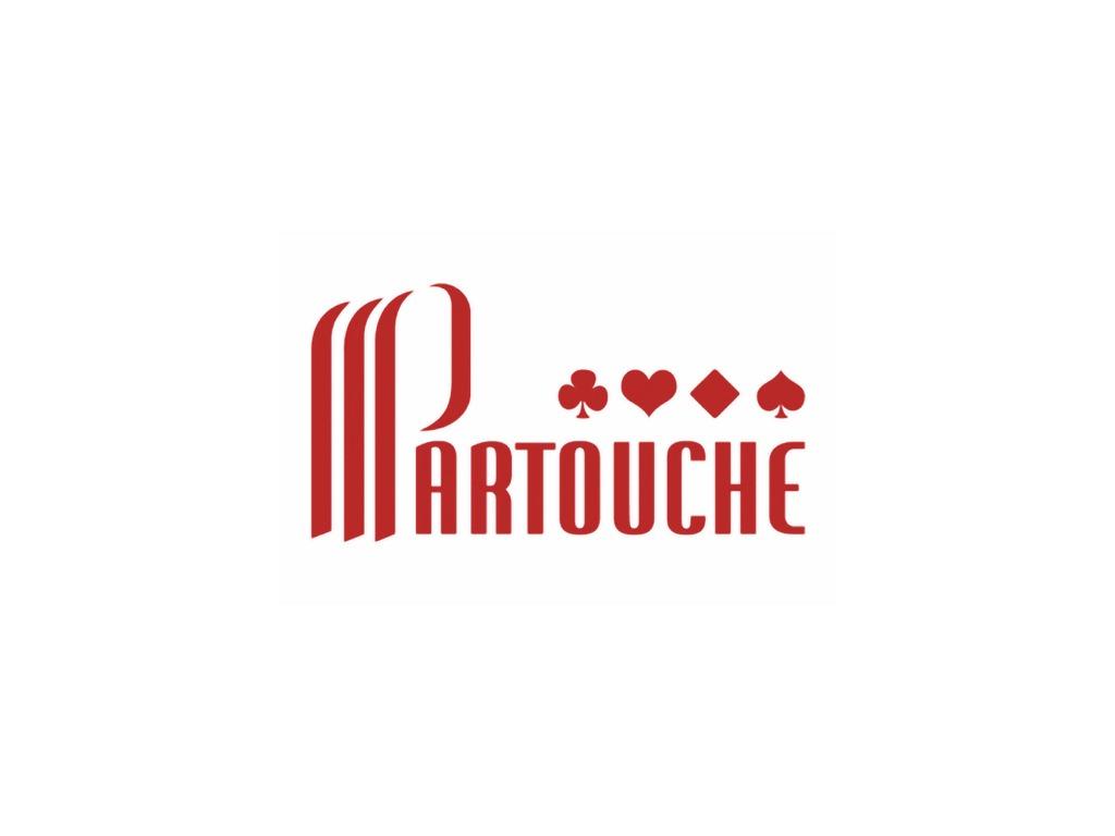 magicien mentaliste Casino Partouche île de France
