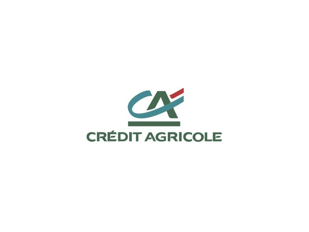 magicien mentaliste Credit Agricole île de France
