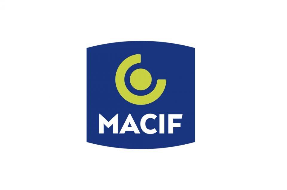 magicien mentaliste Macif paris île de France