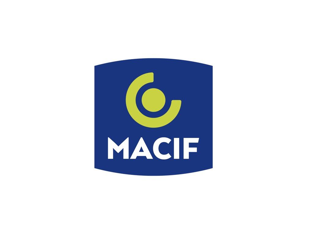 Magicien Macif