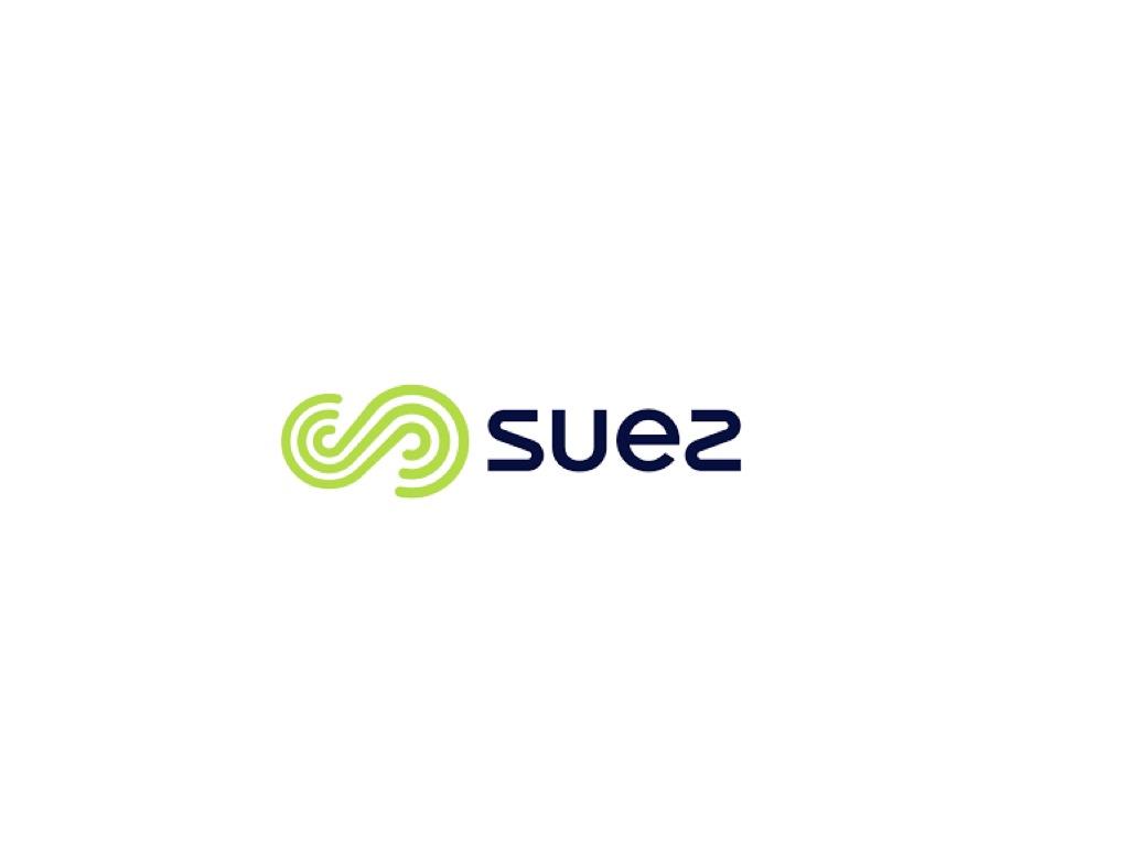 magicien mentaliste Suez paris île de France