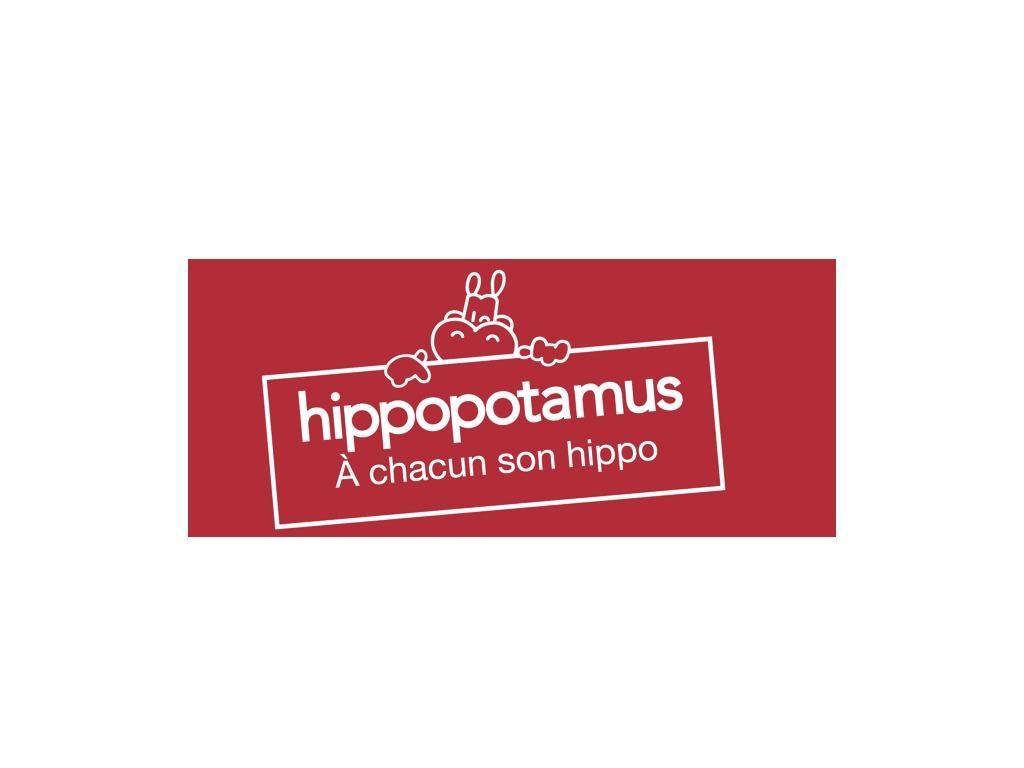 magicien mentaliste hippopotamus paris île de France