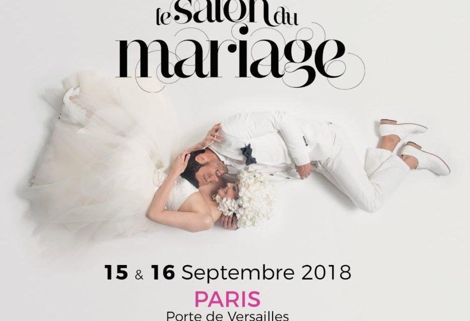 salon du mariage marions nous 2018 magicien mentaliste paris
