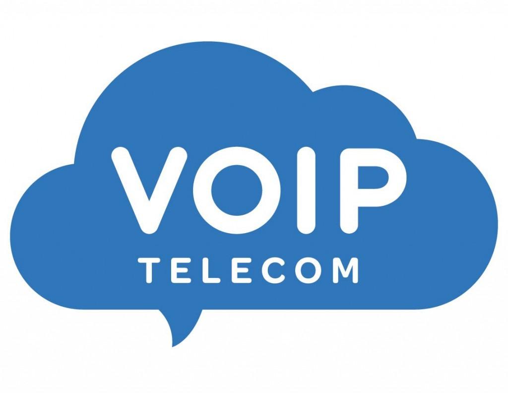 Prestation de magie close-up et mentalisme pour Voip Telecom