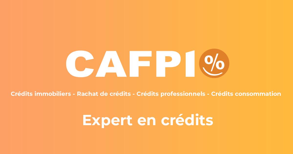Magicien Mentaliste CAFPI Paris