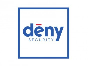 deny security magicien mentaliste paris