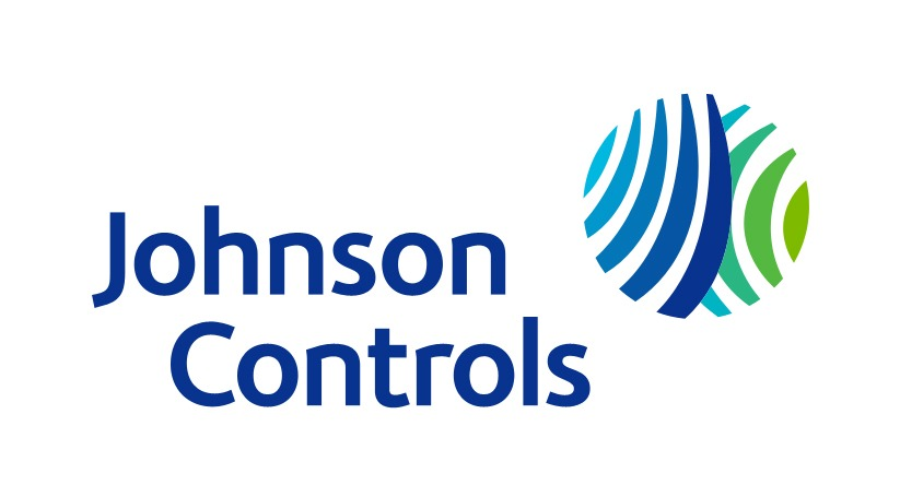Johnson controls magicien mentaliste paris