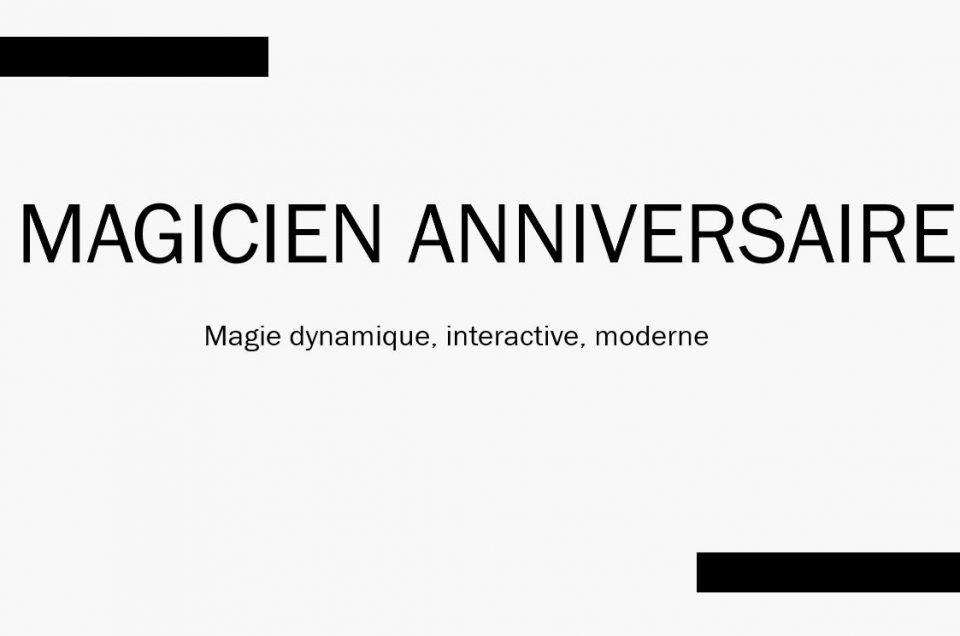 magicien anniversaire paris île de France Magicien Paris (75) Magicien Seine-et-Marne (77) Magicien Yvelines (78) Magicien Essonne (91) Magicien Hauts-de-Seine (92) Magicien Seine-Saint-Denis (93) Magicien Val-de-Marne (94) Magicien Val-d'Oise (95)