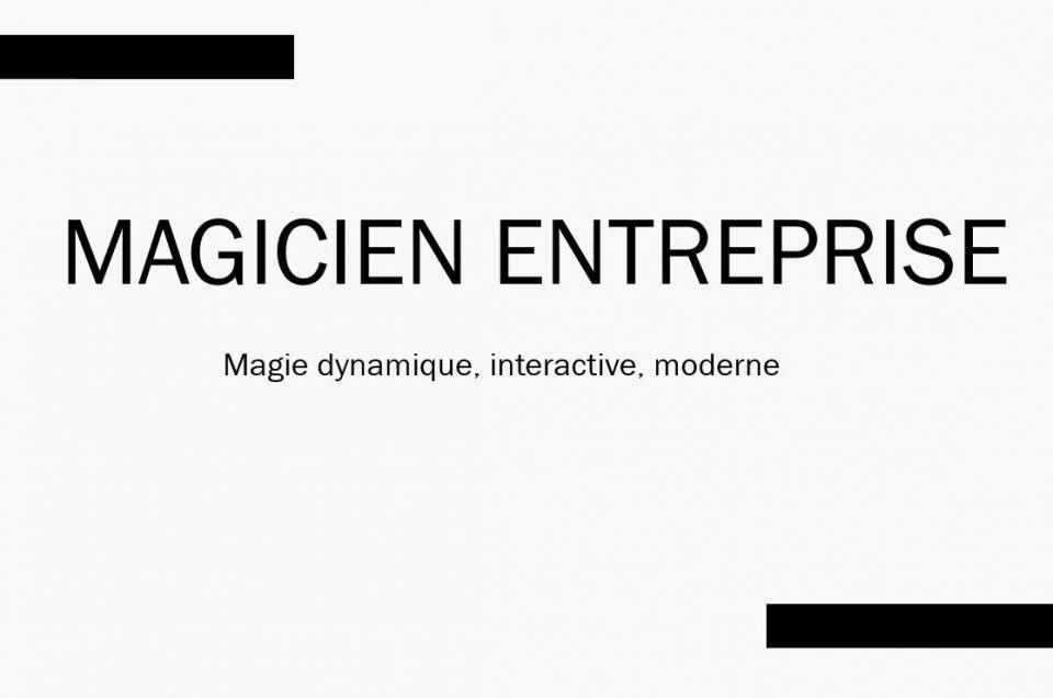 magicien mentaliste entreprise paris Magicien Paris (75) Magicien Seine-et-Marne (77) Magicien Yvelines (78) Magicien Essonne (91) Magicien Hauts-de-Seine (92) Magicien Seine-Saint-Denis (93) Magicien Val-de-Marne (94) Magicien Val-d'Oise (95)