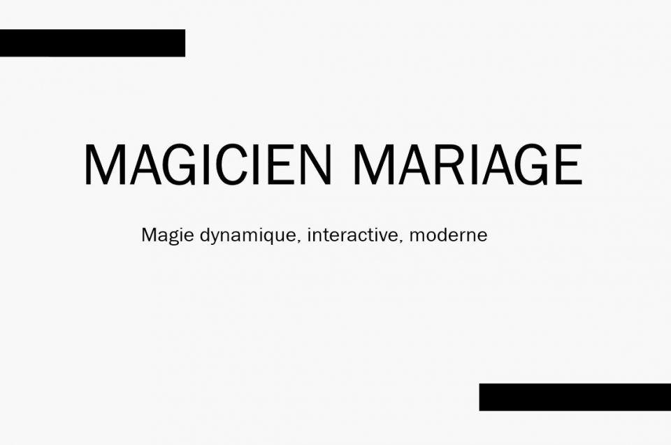 magicien mariage Magicien Paris (75) Magicien Seine-et-Marne (77) Magicien Yvelines (78) Magicien Essonne (91) Magicien Hauts-de-Seine (92) Magicien Seine-Saint-Denis (93) Magicien Val-de-Marne (94) Magicien Val-d'Oise (95)