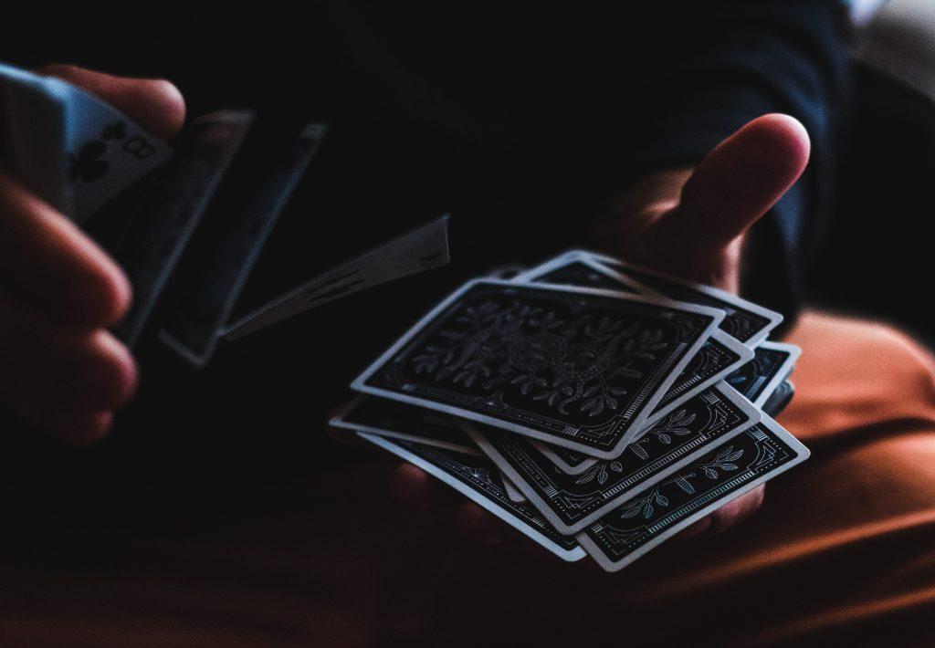 magicien mentaliste val de marne 94