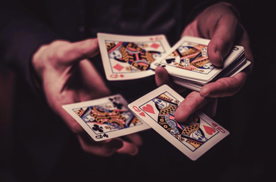 magicien mariage 93 Seine Saint Denis