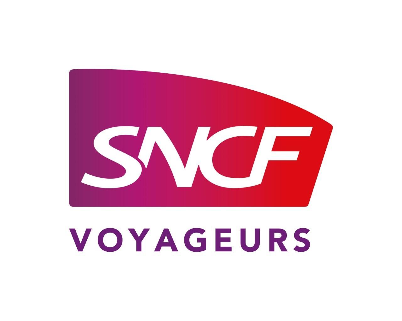 Prestation cohésion équipe pour la SNCF à Valence Ville